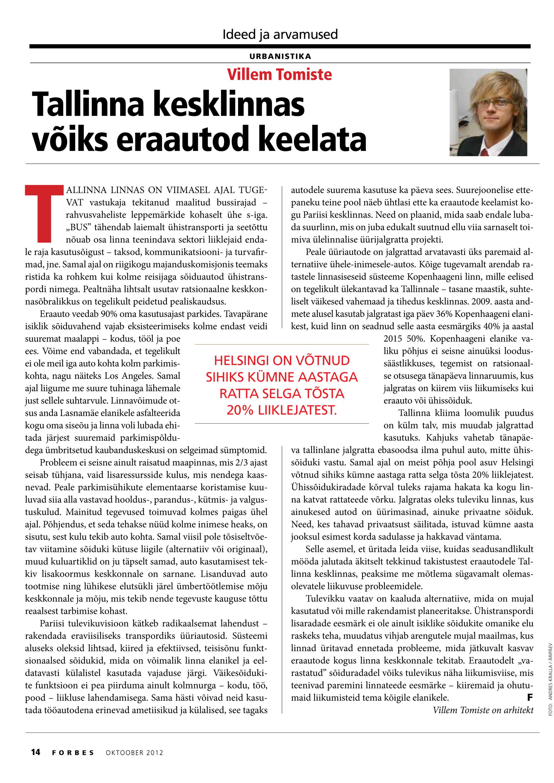 Forbes_okt_lk14