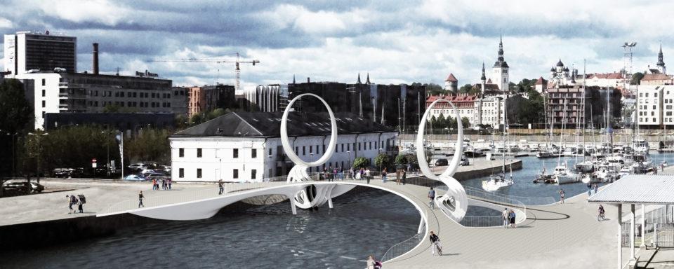 Admiraliteedi sild